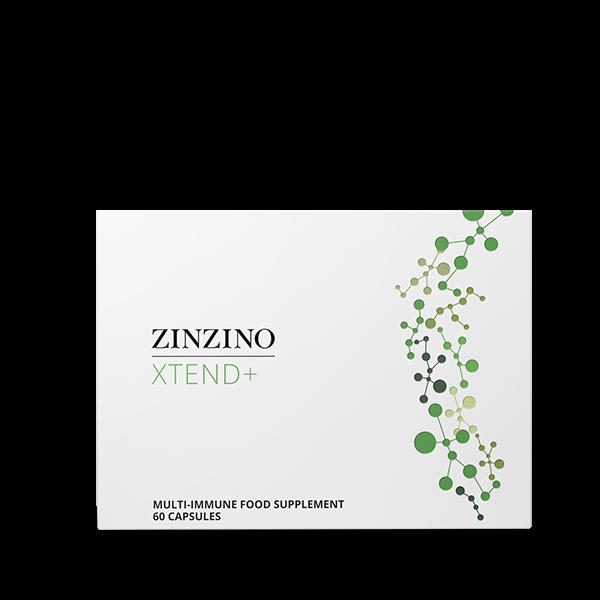 Xtend Zinzino